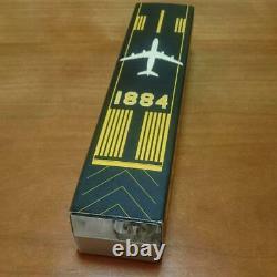 Breitling Ballpoint Pen In Box Promo Gift New