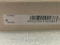 Pelikan Toledo M900 Fountain Pen (m) Nib New In Box