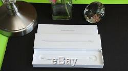 SAVE BUY OPEN BOX Apple Pencil 2nd Gen. IPad Pro 3rd Gen White STYLUS PEN