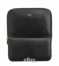 Visconti premium six-pen case pouch Mint in box NN0106