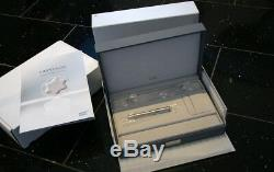 Montblanc Limited Edition 1912 Heritage Collection 333 Fountain Pen Nouveau + Box