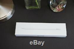 Remise Acheter Ouvert Box D'apple Crayon 2ème Général Ipad Pro 3ème Génération Blanc Stylet