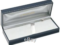 Sailor Profit Standard 1911 14k-gold Moyen Nib Case Afficher Le Japon Stylo Plume
